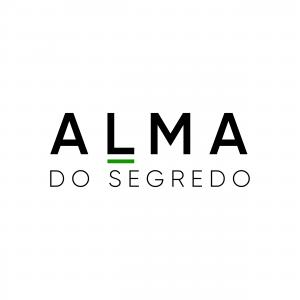 Alma do Segredo