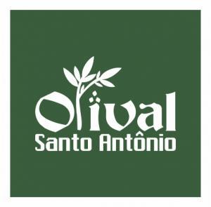 Olival Santo Antônio