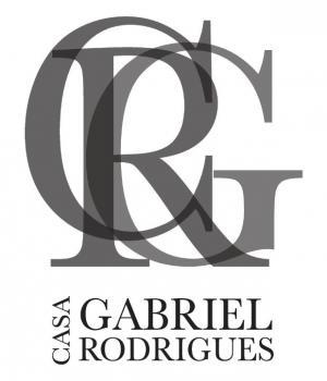 Casa Gabriel Rodrigues