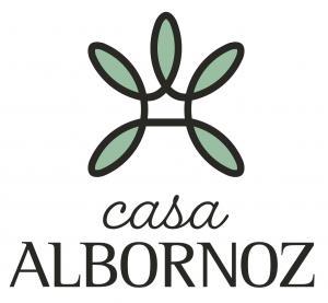 Casa Albornoz