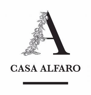 Casa Alfaro