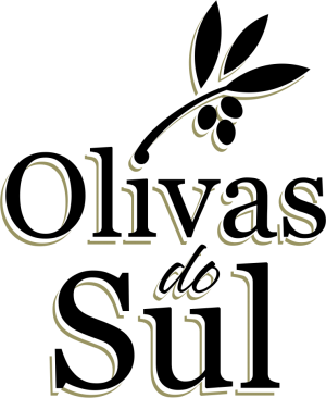 Olivas do Sul