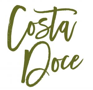 Costa Doce