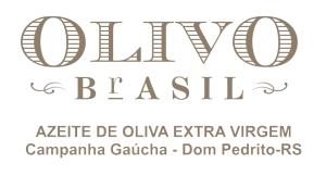 Olivo Brasil