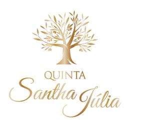 Quinta Santa Júlia
