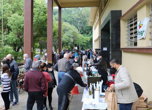 Terroir brasileiro conquista o mundo dos azeites com reconhecimento em concursos internacionais