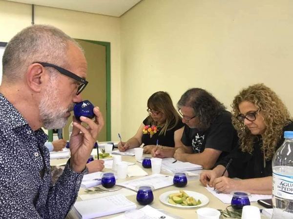 Sudoliva premia melhores azeites da América do Sul