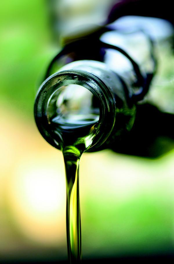 O Instituto Brasileiro de Olivicultura - IBRAOLIVA é a associação que reúne toda a cadeia oleícola do Brasil.